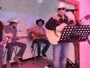 Acoustic_Trio_2013