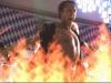 enry-fire