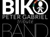 logo_biko_squarefull