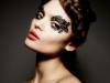 eyelaces-burlesque2