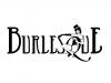 logo-burlesquestaff