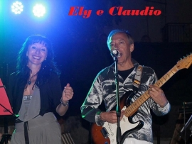 ely-e-claudio-pianobar