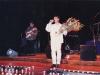 cover-renato-z-parioli-02-1996