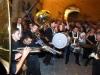 fantomatik-orchestra2