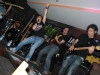 notte-rock-con-guest-castellano-30-04-2013-012