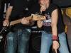 notte-rock-con-guest-castellano-30-04-2013-016
