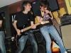 notte-rock-con-guest-castellano-30-04-2013-018