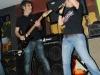 notte-rock-con-guest-castellano-30-04-2013-020