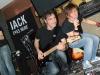 notte-rock-con-guest-castellano-30-04-2013-035