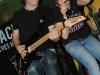 notte-rock-con-guest-castellano-30-04-2013-038