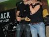 notte-rock-con-guest-castellano-30-04-2013-043