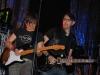 pratola-03-giu-2012-102