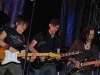 pratola-03-giu-2012-105