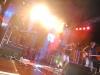 pietranico-4-maggio-006