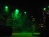 roma-settecamini-12-maggio-2013-069