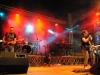 roma-settecamini-12-maggio-2013-096