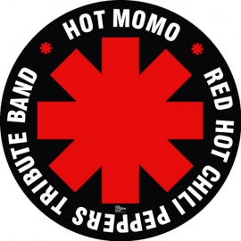 simbolo-hot-momo-2013