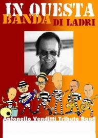 locandina-2012-new