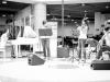 2014-09-27-cavallimusica-quartetto-dejavu-14