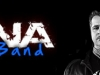 logo_band