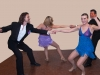rodolfo-e-i-ballerini2