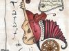 copertina-demo-taraf-de-gadjo