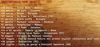 immagine-tour-2015
