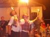 festa-us-agosto-2005-023