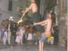ostuni-2-2003