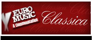 Musica Classica Euro Music