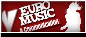 Agenzia Euro Music