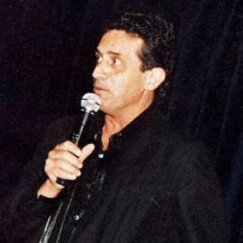 Enrico-Rosteni