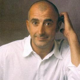 GuidoPaoletti