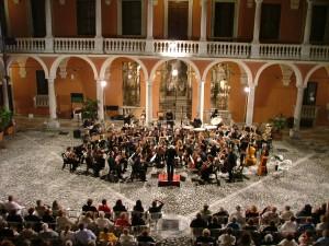 Orchestra Sinfonica Citta di Grosseto