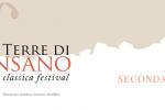 logo-terre-di-scansano-classica-festival_secondaedizione