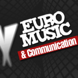EuroMusic & Communication - Grosseto