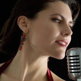 Ida-Landsberg-Trio