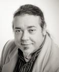 Axel Cullura, direttore artistico