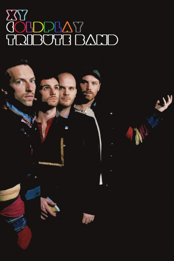 Coldplay_1 (1)