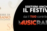 musicraiser-2-festival-2014