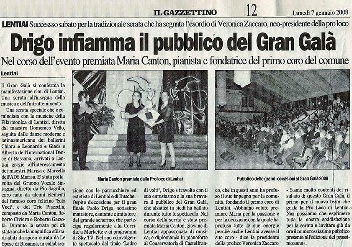 01-RECENSIONE_GAZZETTINO2008