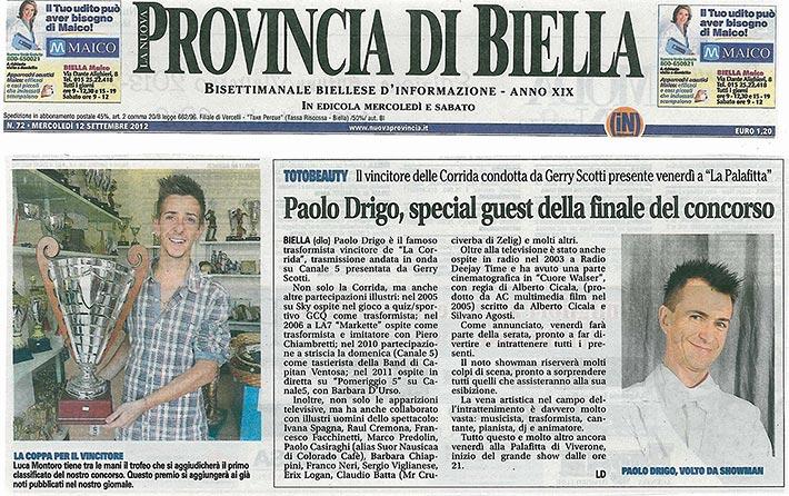 09-Paolo-Drigo-su-La-Provincia-di-Biella