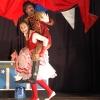 Il Circo inventato_Direttore e Fata