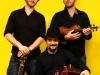 ico_andrea-capezzuoli-trio-official-foto-2