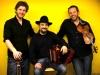 ico_andrea-capezzuoli-trio-official-foto