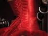abiti-lingerie-ed-accessori-burlesque-20120327080433