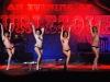 an-evening-of-burlesque_alta_kika2704876-large