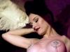 l43-burlesque-121030161541_big