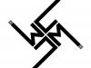 logo_cmbk
