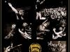 locandina-_-base-vuota-_-doppio-senso-vasco-tribute-band-15-07-2013